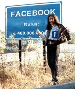 Dere Tepe Facebook